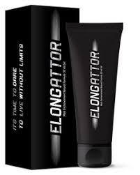 Elongattor - forum - opinioni - recensioni