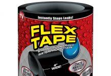 Flex Tape - funziona - prezzo - recensioni - opinioni - forum