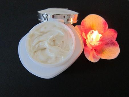 Idealis Cream - prezzo - dove si compra - amazon - farmacia