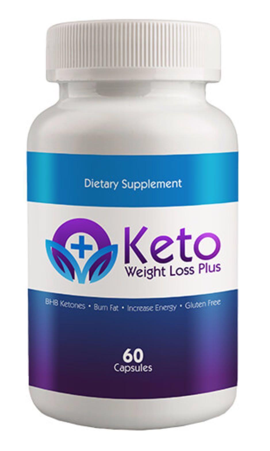 Keto Plus - funziona - prezzo - recensioni - opinioni - in farmacia