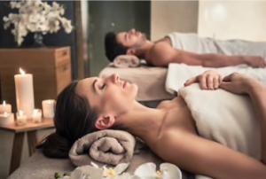 LPE Massager - funziona - come si usa