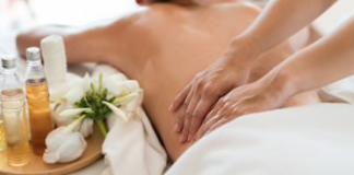 LPE Massager - funziona - prezzo - recensioni - opinioni