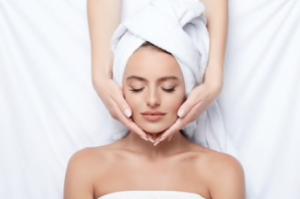 LPE Massager - originale - Italia