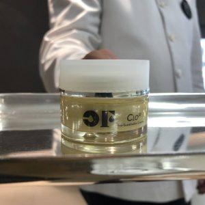OF OilFit - forum - opinioni - recensioni
