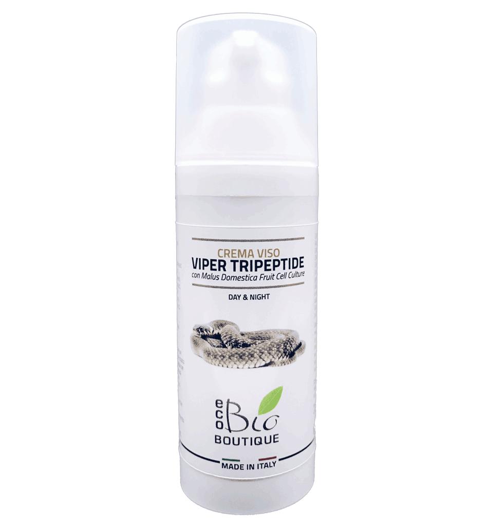 Viper Tripeptide - funziona - prezzo - recensioni - opinioni - in farmacia