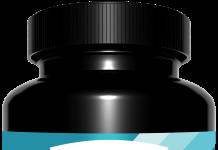 Zephrofel - funziona - prezzo - recensioni - opinioni - in farmacia