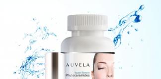 Auvela - funziona - prezzo - recensioni - opinioni - in farmacia - crema