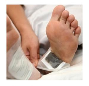 Cerotti Detox - controindicazioni - effetti collaterali
