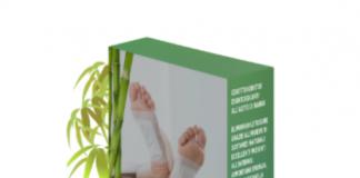 Cerotti Detox - funziona - prezzo - recensioni - opinioni - in farmacia