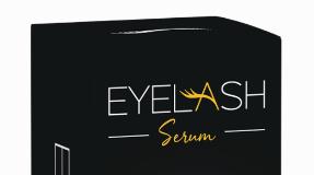 Eyelash Serum - controindicazioni - effetti collaterali