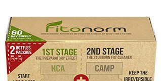 FitoNorm - funziona - prezzo - recensioni - opinioni - in farmacia