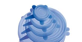 Flexy Cover - funziona - prezzo - recensioni - opinioni
