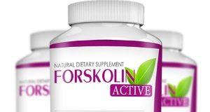 Forskolin Active - funziona - prezzo - recensioni - opinioni - in farmacia