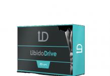 Libido Drive - funziona - prezzo - recensioni - opinioni - in farmacia