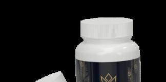 Royal Skin 500 - funziona - prezzo - recensioni - opinioni - in farmacia