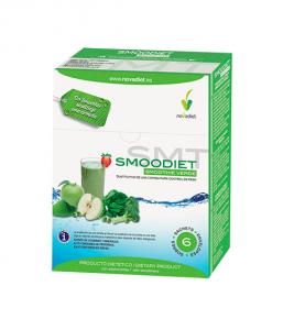 SmootDiet - funziona - prezzo - recensioni - opinioni - in farmacia