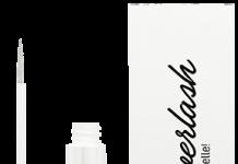 ÉleverLash - funziona - prezzo - recensioni - opinioni - in farmacia