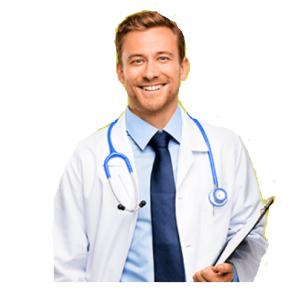 Aqua Disiac - controindicazioni - effetti collaterali