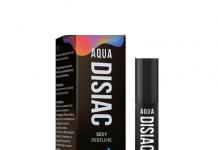 Aqua Disiac - funziona - prezzo - recensioni - opinioni - in farmacia
