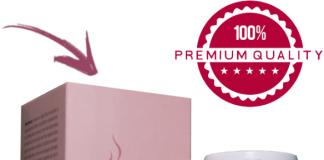 Body Sculpt - funziona - prezzo - recensioni - opinioni - in farmacia