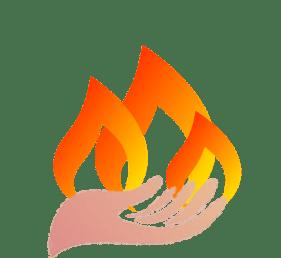InstaHot - controindicazioni - effetti collaterali