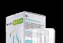 Micinorm - funziona - prezzo - recensioni - opinioni - in farmacia