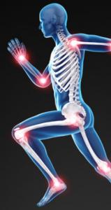 OsteoMed – composizione – funziona – come si usa - ingredienti