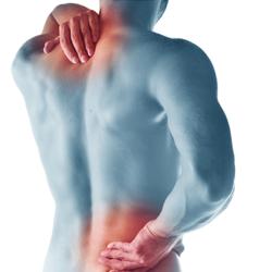 OsteoMed – controindicazioni – effetti collaterali