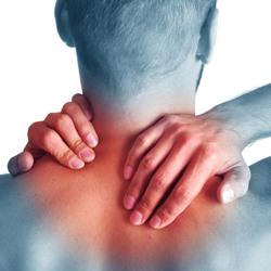 OsteoMed – prezzo – dove si compra – Amazon - farmacia
