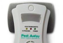 Pest Away - funziona - prezzo - recensioni - opinioni - istruzioni