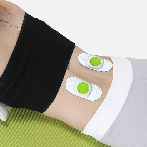 Pocket Massager – controindicazioni – effetti collaterali