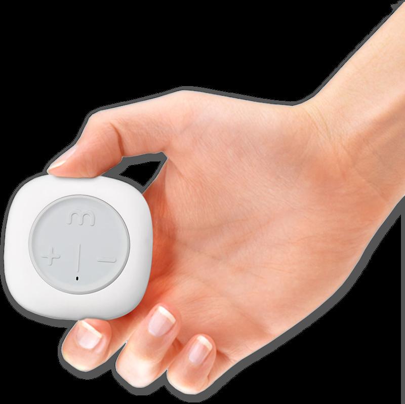 Pocket Massager – forum – opinioni - recensioni