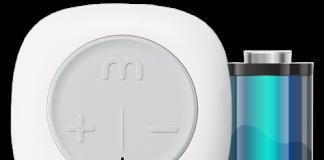 Pocket Massager – funziona – prezzo – recensioni – opinioni – in farmacia