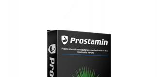Prostamin - forum - opinioni - recensioni