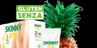 Skinny Stix - funziona - prezzo - recensioni - opinioni - in farmacia