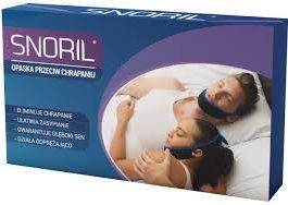 Snoril - funziona - prezzo - recensioni - opinioni - in farmacia