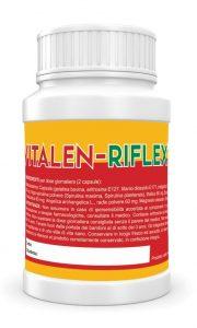 Vitalen-Riflex - funziona - prezzo - recensioni - opinioni - in farmacia
