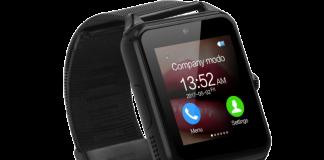 X-power Watch - funziona - prezzo - recensioni - opinioni
