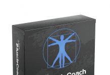 iMuscle Coach – funziona – prezzo – recensioni – opinioni – in farmacia