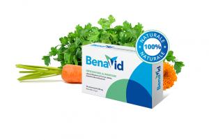 BenaVid - funziona - prezzo - recensioni - opinioni - in farmacia