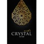 Crystal Eluxir - funziona - prezzo - recensioni - opinioni - in farmacia
