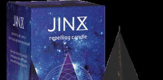 Jinx - funziona - prezzo - recensioni - opinioni
