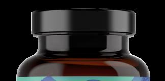 Nutravya Nutra Digest - funziona - prezzo - recensioni - opinioni - in farmacia