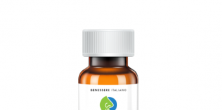 Ok Respira - funziona - prezzo - recensioni - opinioni - in farmacia
