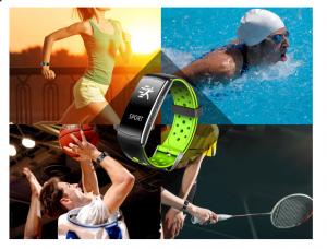 Smart&Sport - prezzo - dove si compra - amazon