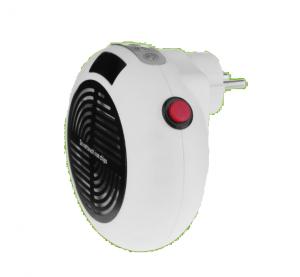 Wonder Heater Pro - funziona - come si usa