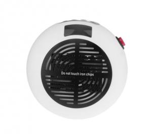 Wonder Heater Pro - funziona - prezzo - recensioni - opinioni