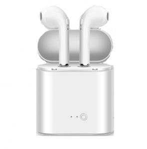X-Power Sound - funziona - prezzo - recensioni - opinioni