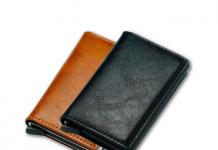 X-Wallet - funziona - prezzo - recensioni - opinioni