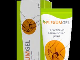 Flexum Gel - funziona - prezzo - recensioni - opinioni - in farmacia